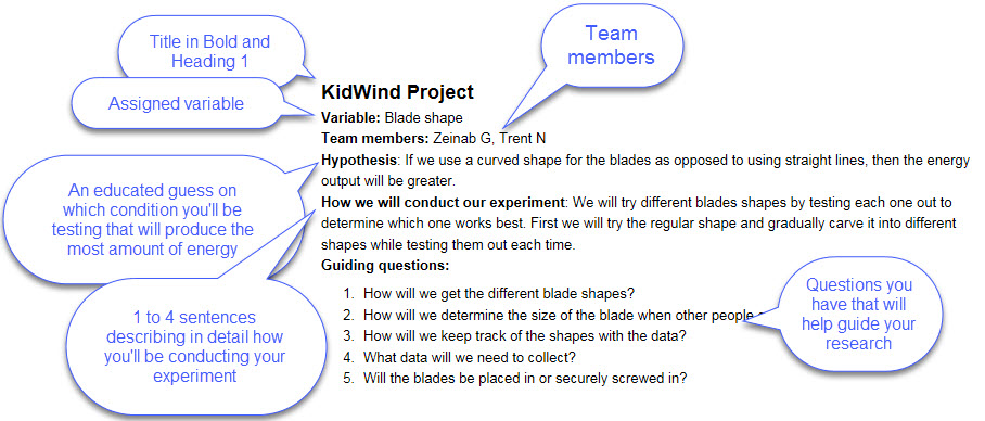Kidwind-researchTopLG