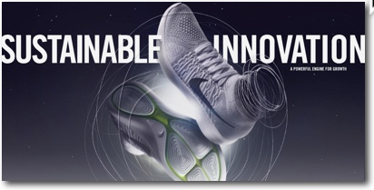 imgDESIGNnikeSustainable