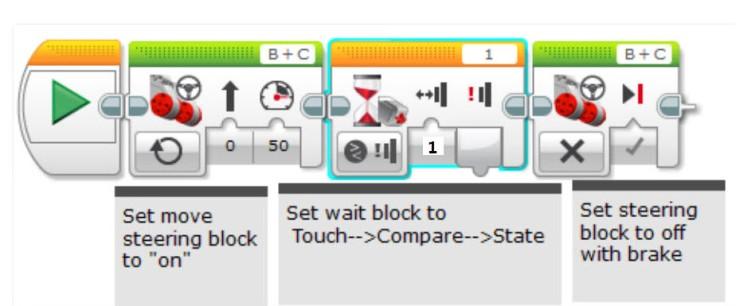 touch sensor blocks4.jpg